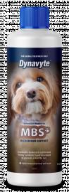 Dynavyte Small Dog MBS
