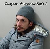 Rafael Designer.png