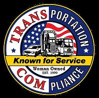 logo-trans-com.png