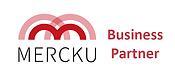 mercku_partner.png