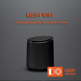 DO-MESH-Wifi.png