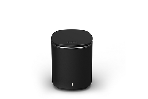 Standalone Router
