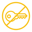 CarSecurity-KeylessEntryIcon-01 (1).png