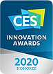 CES_2020_honoree.png