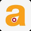 accugps_app.png
