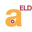 accugps_ELD.png