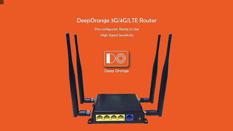 DO_WiFi_Router_1440.jpg