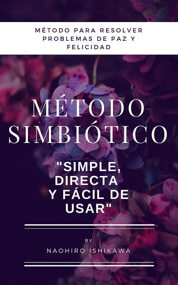 Método_simbiótico_(método_para_resolver_