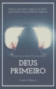 ポルトガル語版共生法3.jpg