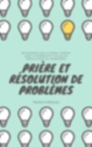 共生の祈りと問題解決(フランス語版).jpg