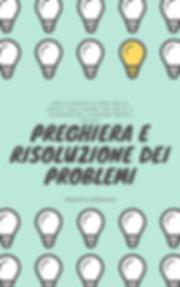 共生の祈りと問題解決(イタリア語版).jpg