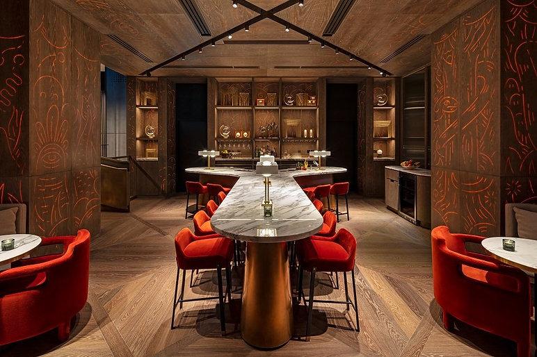 The_Londoner_Hotel_Y_Bar
