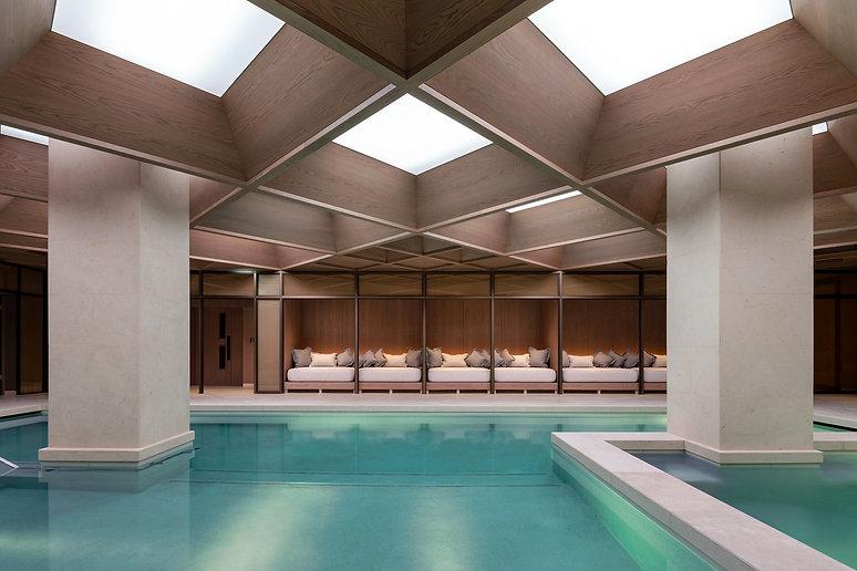 The_Londoner_Hotel_The_Retreat
