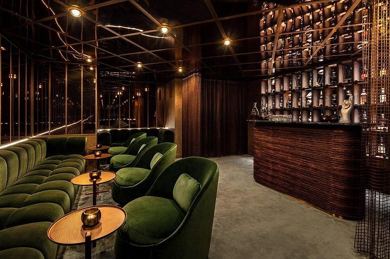 The_Londoner_Hotel_Whiskey_Room