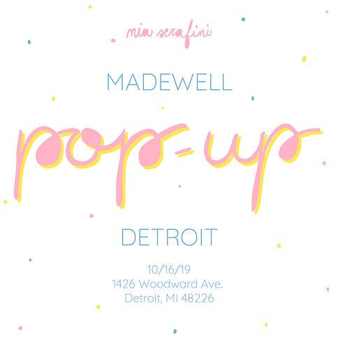 Madewell-Popup.jpg