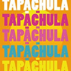 טאפאצ'ולה