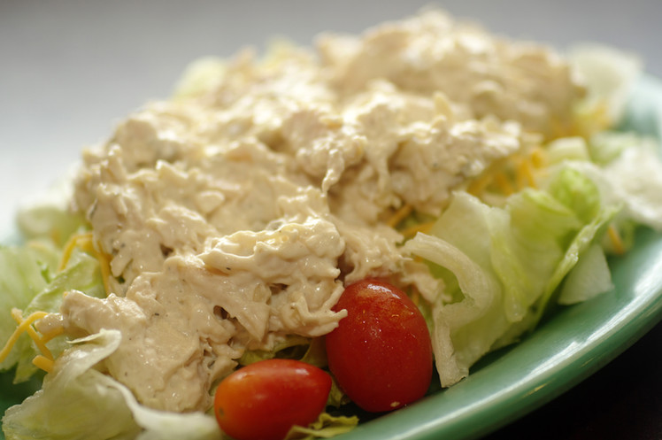 Burnt Hickory Chicken Salad.jpg