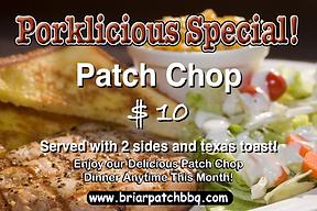 Porklicious Special - Patch Chop $10.png
