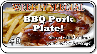 Weekly Special - BBQ Pork Plate Special - 9-27-21.png