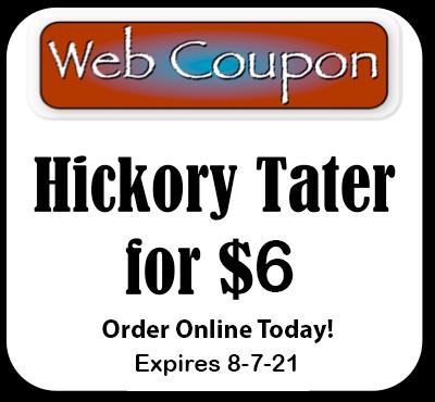 Web Coupon - Hickory Tater.png