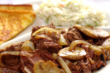 Grilled Beef Plate_edited.jpg