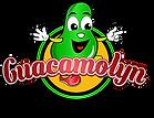 SINSLOGAN.png
