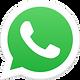 whatsapp-logo-1-1.png