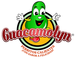 TRANSPARENCIA LOGO GUACAMOLYN.png