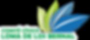 logo PNG 2019.png