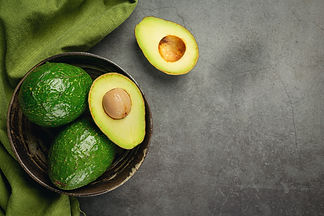 avocado-products-made-from-avocados-food-nutrition-concept.jpg