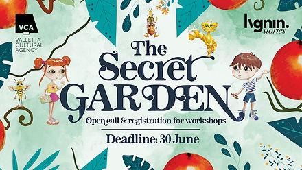 The Secret Garden.jpeg