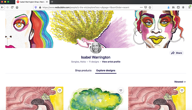 Redbubble profile.png