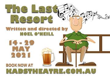 Last Resort Ticket Block.jpg