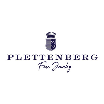 Plettenberg Fine Jewely I Terms Conditions