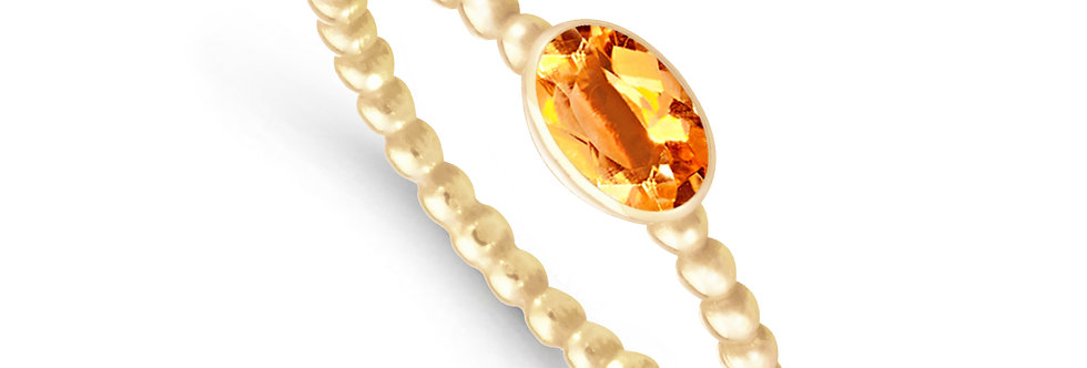 Plettenberg_ring_catalina_yellowgold_sideview_citrine