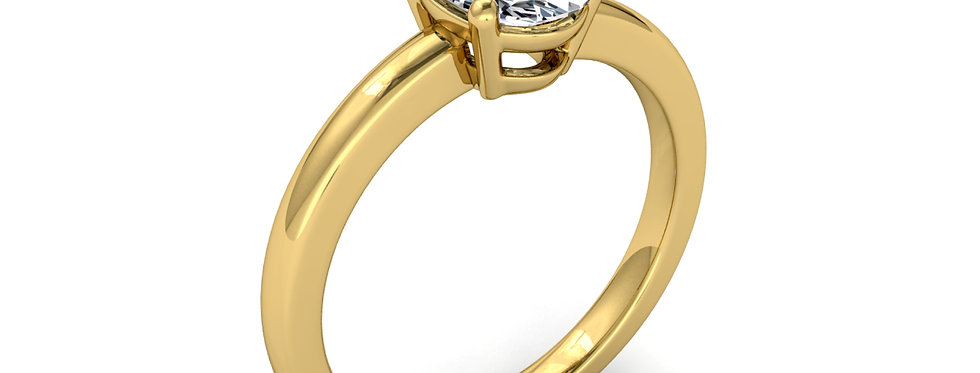 Ring FARVA