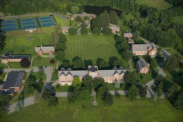 aerial shot of campus.jpg