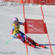 Giorgia RS Rittisberg
