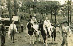 TomThumbWedding 1940