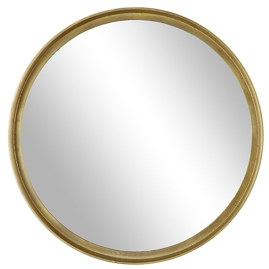 Espejo decorativo 80742