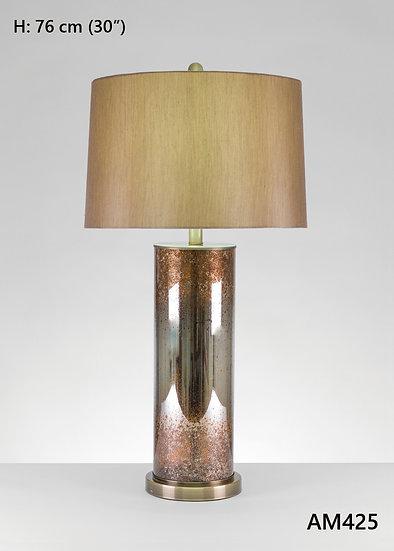 Lámpara de mesa AM425
