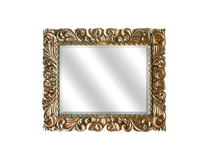 Espejo decorativo 0994
