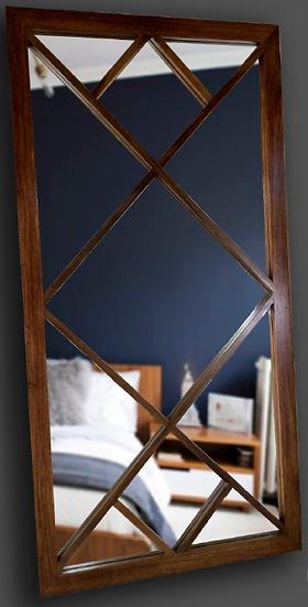 Espejo decorativo CAE042