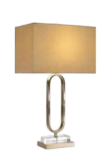 Lámpara de mesa AM434
