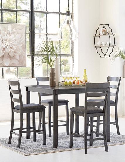 Antecomedor D383-223. Ashley Furniture