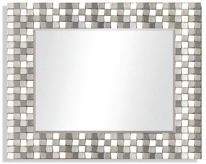 Espejo decorativo 7329