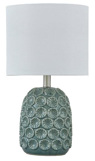 Lámpara de mesa L180074