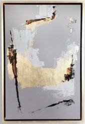 Cuadro decorativo CA025