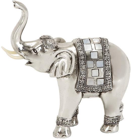 Decorativo Elefante