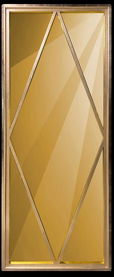 Espejo decorativo CAE125